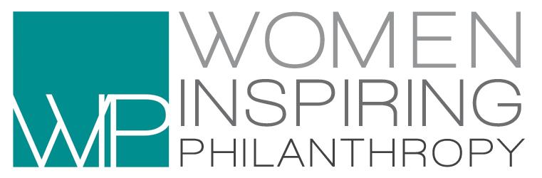 Women Inspiring Philanthropy