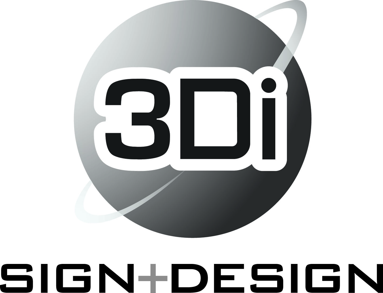 3Di Sign and Design
