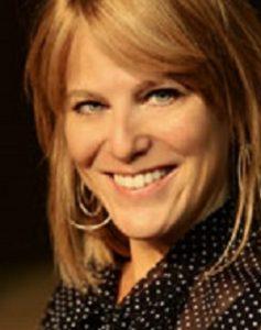 Cindy Honeycutt