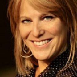 Cindy Honeycutt : Education Director & Business Manager