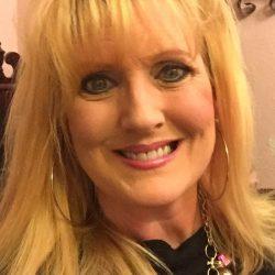 Kim Lawson Turner : Director of Marketing & Development