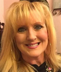 Kim Lawson Turner : Sales & Marketing Director
